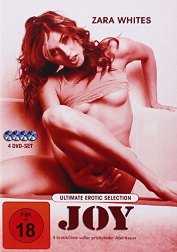 joy-ultimate-erotic-selection-4-dvds