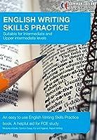 EFL Students English Writing Skills Practice Book for EFL Students (Communication in English 1) (English Edition)