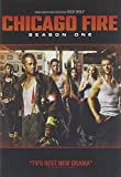 Chicago Fire: Season One [DVD] [Import] -