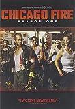 Chicago Fire: Season One [DVD] [Import] -