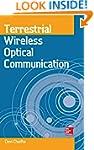 Terrestrial Wireless Optical Communic...