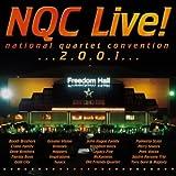 NQC Live Volume 1