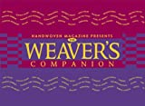 The Weavers Companion (The Companion Series)