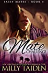 The Mate Challenge (BBW Paranormal Sh...
