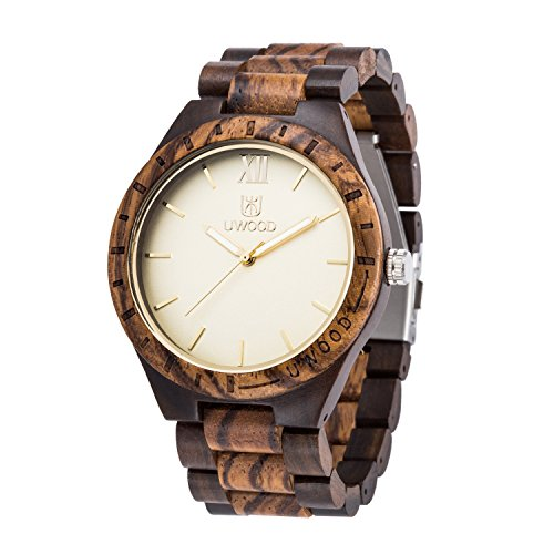 uwood-zebra-wood-and-black-sandalwood-mixed-vintage-wood-watch-for-men