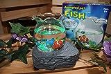 Magic Fishbowl