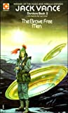 Durdane Book 2: Brave Free Men (0340198281) by JACK VANCE