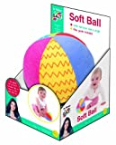 Galt Toys Inc Dr Miriam Soft Teaching Ball