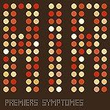 Premiers Symptomes (180 Gram Vinyl)