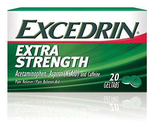 excedrin-extra-strength-pain-relief-gel-tabs-20-count-for-headache-relief