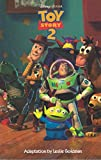 Toy Story 2: Novelisation (0141307455) by Skinner, Daphne