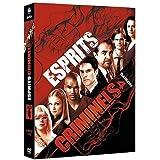 Esprits criminels - Saison 4 - Coffret 7 DVDpar Joe Mantegna