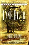 img - for Cane River (Oprah's Book Club) by Tademy, Lalita Reprint Edition [Paperback(2002)] book / textbook / text book