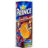 Prince-biscuits