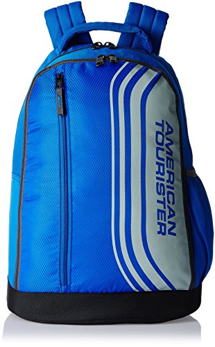 American-Tourister-Casper-Blue-Casual-Backpack-Casper-Bacpack-068901836135343