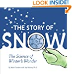 Story Of Snow: The Science of Winter'...