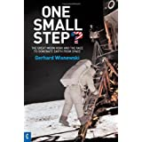 One Small Step?: The Great Moon Hoax and the Race to Dominate Earth from Spacepar Gerhard Wisnewski