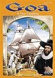 ゴア:新たなる船出(Goa A New Expedition )