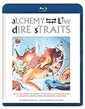 Dire Straits - Dire Straits: Alchemy Live [Blu-ray]