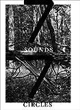Lothar Baumgarten: Seven Sounds / Seven Circles (3865605370) by Christian Rattemeyer