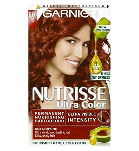 garnier-nutrisse-ultra-colour-660-fiery-red