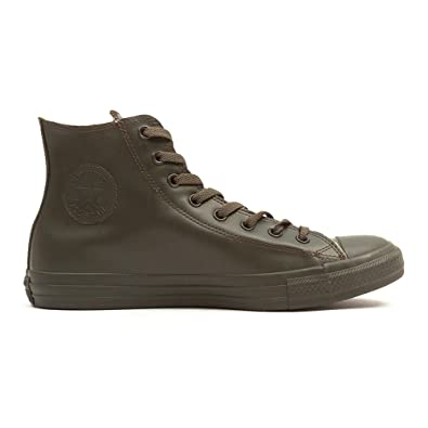 Converse CT All Star Hi Olive Womens Boots