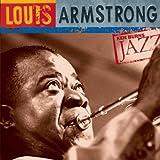 Ken Burns Jazz-Louis Armstrong