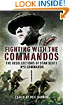 Fighting with the Commandos: Recollec...