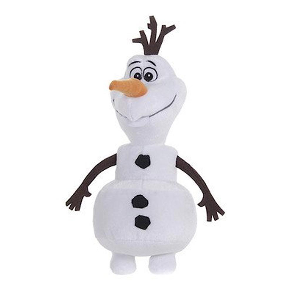 Disney Die Eiskönigin - Olaf 20cm Stofftier