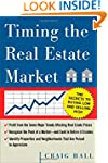 Timing the Real Estate Market: How to...