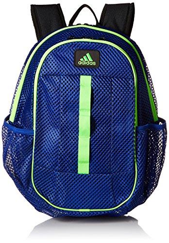 adidas-Hermosa-Mesh-Backpack