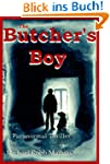 The Butcher's Boy (English Edition)