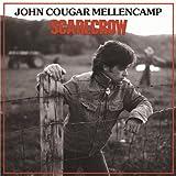 SCARECROW (Vinyl)