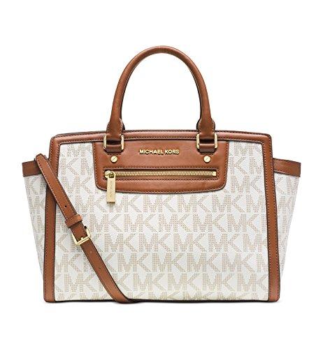 michael-kors-handbag-selma-large-top-zip-east-west-satchel-signature-vanilla
