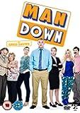 Man Down - Series 1 [DVD]