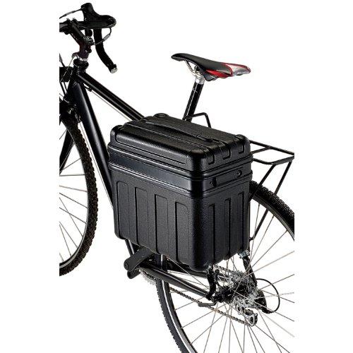 Hartschalenkoffer B&W City Box