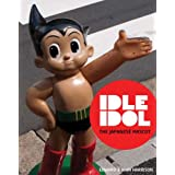 Idle Idol: The Japanese Mascotby Edward Harrison
