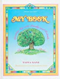 img - for My Book: Growing Up Wtih Family and Friends (ArtScroll Youth) book / textbook / text book