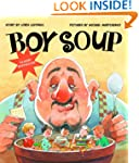 Boy Soup
