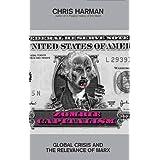 Zombie Capitalismby Chris Harman