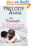 The Tycoon's Vacation (Baby for the B...