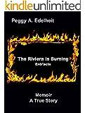 The Riviera Is Burning - Memoir: A True Story