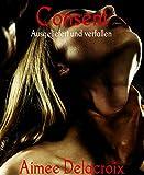 Consent: Ausgeliefert und verfallen