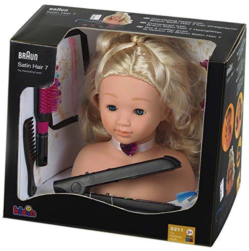 theo-klein-cabeza-para-peinar-con-plancha-de-pelo-braun-satin-hair-7-5245