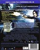 Image de Underworld - Il risveglio(steelbook) (edizione limitata) [(steelbook) (edizione limitata)] [Import