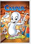 Casper: Spooktacular New Adventures V...
