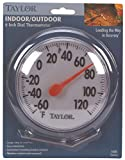 Chaney-Instrument-Taylor-IndoorOutdoor-Window-Thermometer