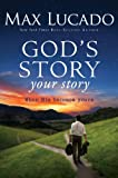 Image of GODS STORY YOUR STORY PB (The Story)