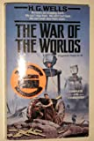 The War of the Worlds, Complete and Unabridged (Aerie Books Edition)