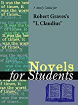 A Study Guide For Robert Graves's
